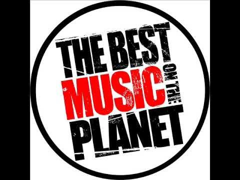 Carl Nunes & TripL - Better World (Extended Mix)