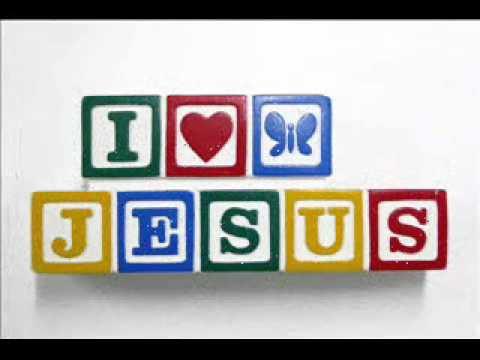 Naan Yesuvai Kadhalikiren (I Love Jesus) - Tamil Christian Song -
