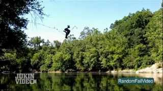 Amazing Fail Compilation Of 2012 | MUST WATCH ) BY RandomFailVideo