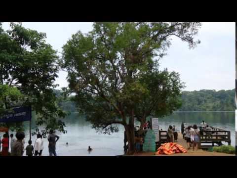 Ny Saloeun-Stoeng Som Ngat-music new-movie-songs-ket sarith-khmer news-song news