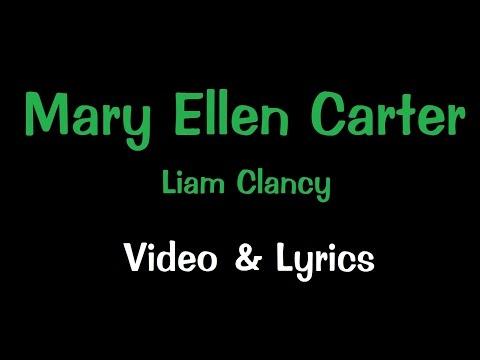 Mary Ellen Carter - Karaoke