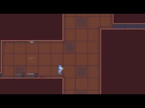 PARADOX SOUL - MISSION 2 GAME WALKTHROUGH |