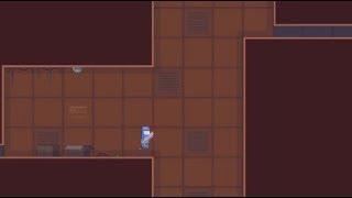 PARADOX SOUL - MISSION 2 GAME WALKTHROUGH
