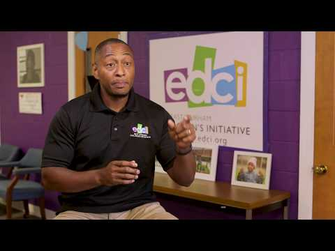 2017 East Durham Children's Initiative