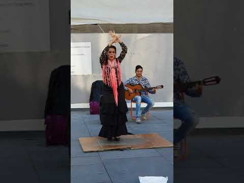 flamenco-callejero-sevilla