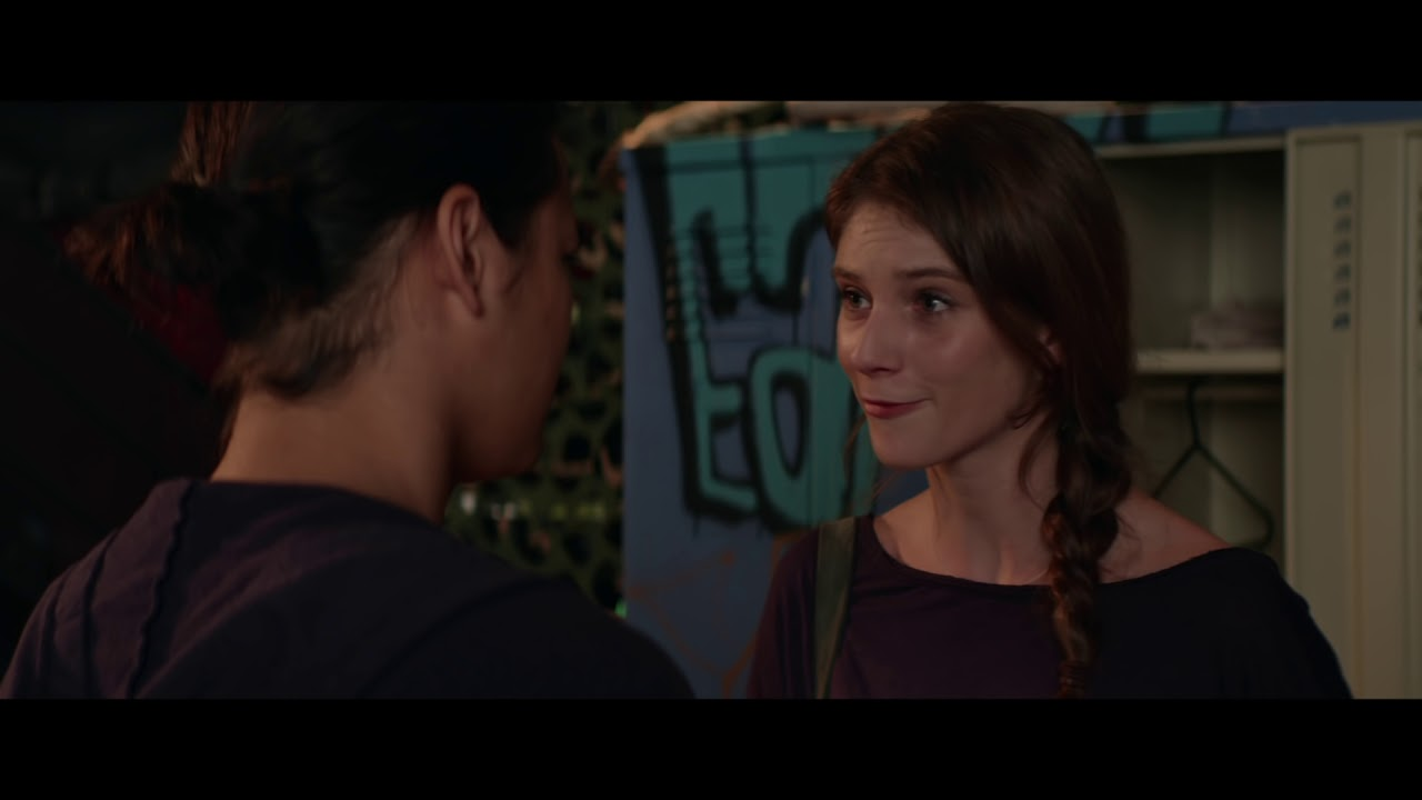 Download Dance Academy: The Comeback - Trailer