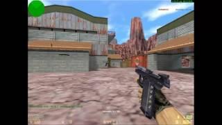 Counter Strike 1.6 unban hack FREE DOwLOAND 100 % !!!!