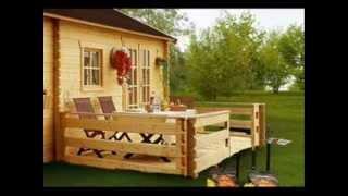 Садовые домики(, 2013-08-07T22:18:14.000Z)
