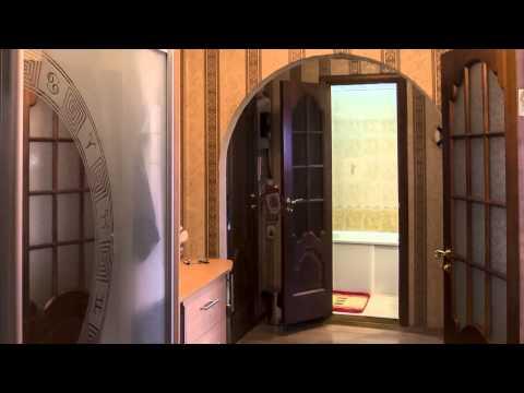 Продаю двухкомнатную квартиру в Приморском районе СПБ