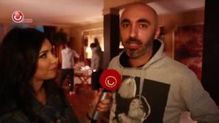 UNews Cabron si Stefan Banica Jr. - La masa mea Utv 2016