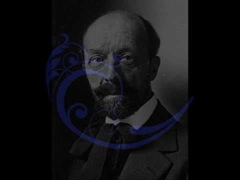Albert Roussel - Lucette Descaves (1959) Various pianoworks