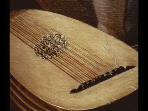 The Lunatick Lover  17th Century English Street Song
