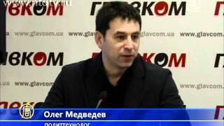 Количество наружной рекламы в Киеве сократят(( http://ntdtv.ru ) В Киеве станет меньше наружной рекламы. В горадминистрации говорят - готовятся к Евро, а некоторы..., 2012-01-13T09:04:31.000Z)