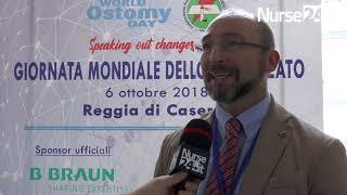 WOD 2018 Gabriele Roveron