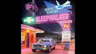 GUMBGU - KONIEC (Produced by Frank Flames) SLEEPWALKER OUT NOW!