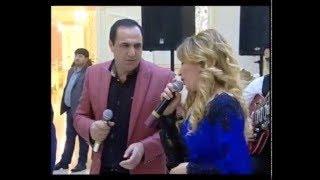 Manaf Agayev ft  Elnare Abdullayeva - Mohtesem ifa Resimi