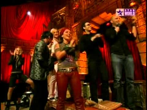 RockStar Supernova Full Episode 17 Performances