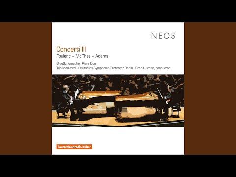 Grand Pianola Music: Part I mp3