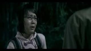 glitch Trailer  www.duasatu.com