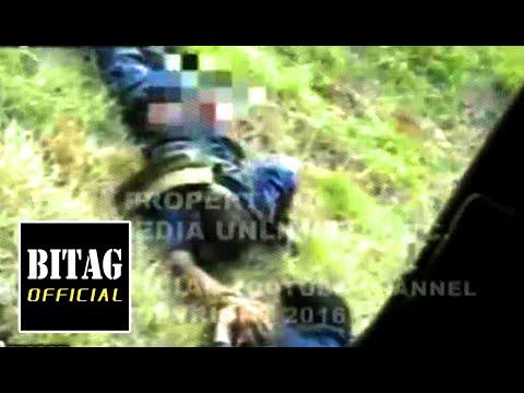 AKTWAL NA BAKBAKAN! PNP - ARMY VS. NPA (Madugong Anibersaryo)