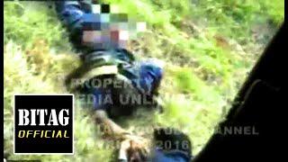 aktwal na bakbakan pnp army vs npa madugong anibersaryo