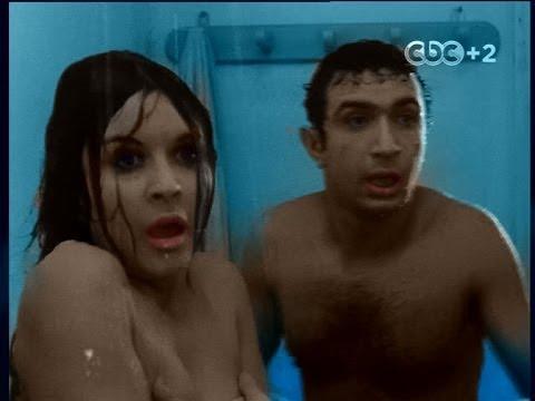 Actress souad hosni lesbian from tata tota lesbian blog - 2 5