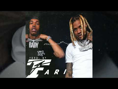 """Lil Baby x Lil Durk Type Beat 2021 – """"Dystopia"""""""