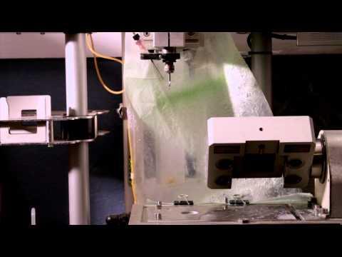 SILVER BONSAI GALLERY - MODERN HEIRLOOMS