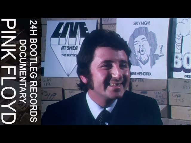 pink-floyd-24-hours-bootleg-records-documentary-pink-floyd
