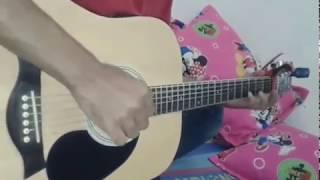 Video Afgan-jodoh pasti bertemu(Cover by Agung Fingerstyle) download MP3, 3GP, MP4, WEBM, AVI, FLV Agustus 2018