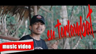 Su Terlambat 🎵Dj Qhelfin🎶 [ Official Video Music 2019 ]