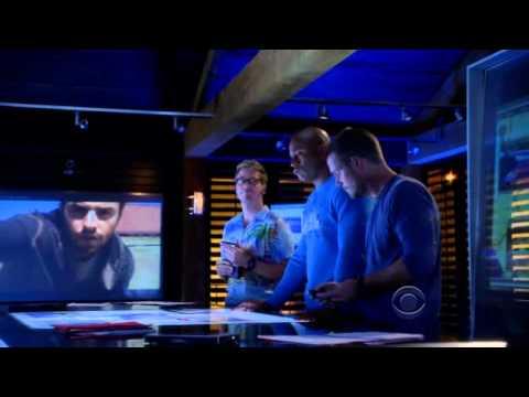 NCIS: Los Angeles - Idiot Hackers