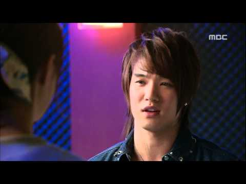 Over the Rainbow, 11회, EP11, 09