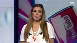 تفاعلكم : سيلفي : اشادات بشباب عبد المحسن النمر