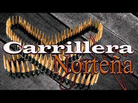 carrillera norte a juan ignacio youtube On como hacer las carrilleras de ternera