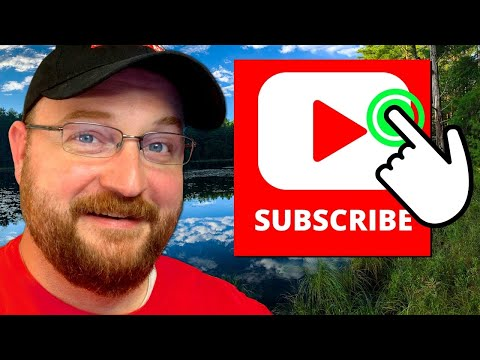 How to Add a Subscribe Button to Your Videos   2021 YouTube Studio Tutorial