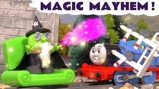 Magical Toy Stories For Kids Tt4u