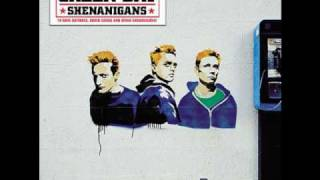 Green Day - Suffocate