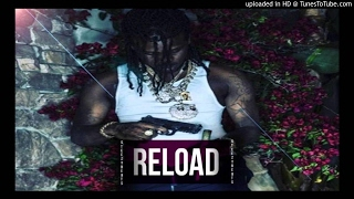 Chief Keef Reload Feat. Tadoe & Ballout (WSHH Excl -