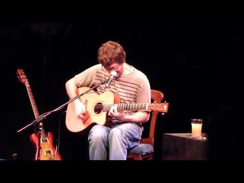 Graham Coxon - Angry Me (live @ New Vic Theatre)