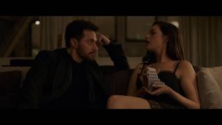 Anne Hathaway Ocean 39 s 8 720p