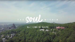 Porsche Presents: The Soul Within | 06 – Lino Di Salvo