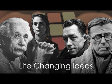 Quotes About Life From History's Greatest Thinkers
