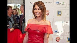 Sabia Boulahrouz über Umzug, TV-Jobs und die Luxusvilla von Ex-HSV-Star Rafael van der Vaart