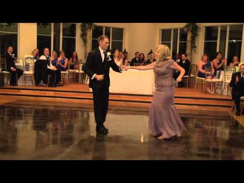 The Most Amazing and funny mother and son dance Wedding in Houston Tx  832-282-9981