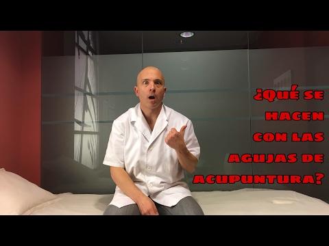 ¿qué-se-hacen-con-las-agujas-de-acupuntura?---acupunturaclinica.com
