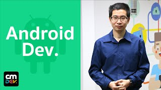 Android Dev Tips : แก้ไขปัญหา Android Studio มองไม่เห็น Geny motion ตอน Initial ADB