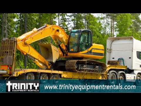 Contractors Equipment Rental In Riverside CA, Details At YellowPages.com