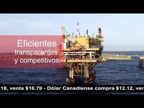 Las Finanzas 20151125