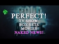 BEST ADDON TO WATCH NAKED NEWS TV SHOW BOX SETS MOVIES AND ANIME